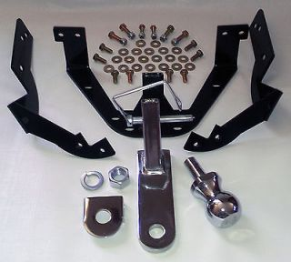 harley davidson hitch in Motorcycle Parts