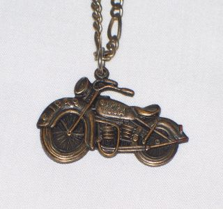 Harley davidson jewelry in mens jewelry for Harley davidson jewelry ebay