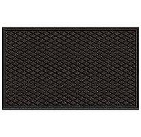 ProForce Heavy Duty Commercial Grade Floor Door Mat Carpet 3 x 5