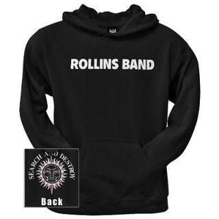 Henry Rollins,Rollins Band) (shirt,hoodie,tee,tshirt)