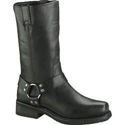 harley hustin boots in Mens Shoes