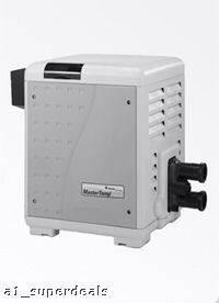 Spas  Pool Parts & Maintenance  Pool Heaters & Solar Panels