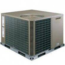(York) 5 Ton 13 Seer Heat Pump/AC Package Unit R410A Single Phase