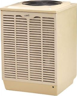 Freus 21 Seer Water Cooled AC Condenser   4 ton air conditioning unit