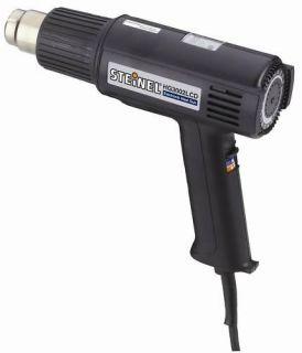 steinel heat gun in Heat Guns