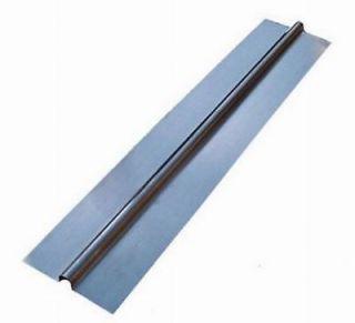 Aluminum Heat Transfer Plates 1 2 Pex Radiant Heat Under