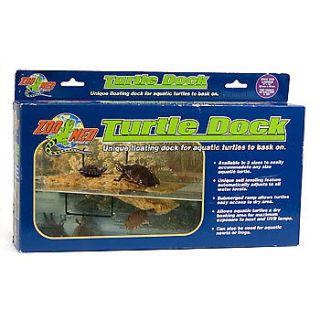 turtle aquarium in Reptile Supplies