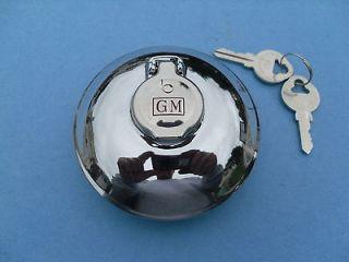 1938 38 1939 39 1940 40 1941 41 CHEVROLET CHEVY GM ACCESSORY LOCKING