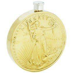 Twenty Dollar Gold Coin in Coins US