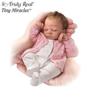 real baby doll in By Brand, Company, Character