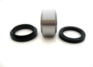 Wheel Bearing and Seals Kit Arctic Cat 300 2x4 4x4 2002 2003 2004