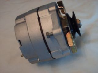 gm 1 wire alternator in Alternators/Generators & Parts