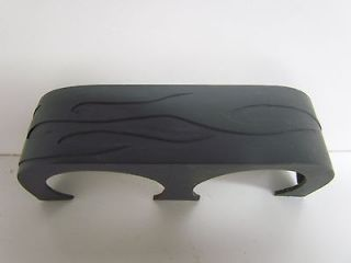 semi fenders in Commercial Truck Parts