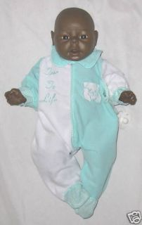 life size girl dolls in Dolls & Bears