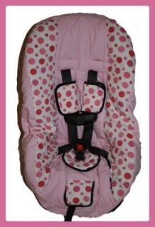 baby car seat covers in Car Seat Accessories