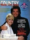 Marty Stuart Country Songwriters Awards 1993 Music City News /D3