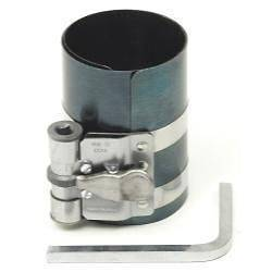 piston ring filer in Automotive Tools