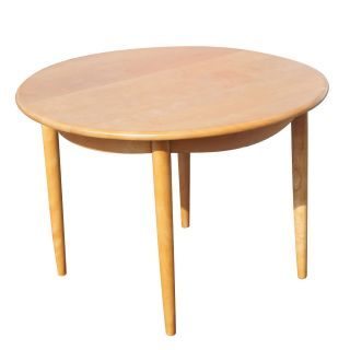 conant ball table