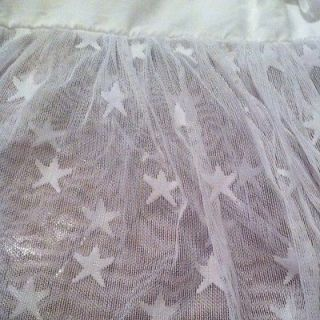 Nursery Bedding  Crib Bedding  Cribskirts & Dust Ruffles
