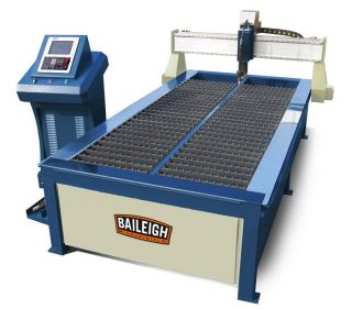 10 CNC PLASMA TABLE SYSTEM  AWESOME PRICE