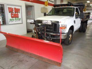 Ford  F 150 XLT 4X4 CNG XLT CNG Bi Fuel 5.4L V8 Four Wheel Drive Crew