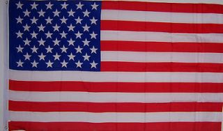 NEW BIG 2ftx3 UNITED STATES U.S. USA AMERICAN STORE BANNER FLAG
