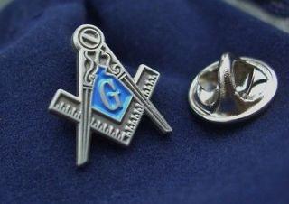 masonic square and compass in Masonic, Freemasonry
