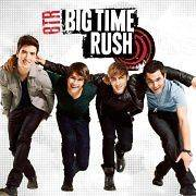 big time rush cd in CDs