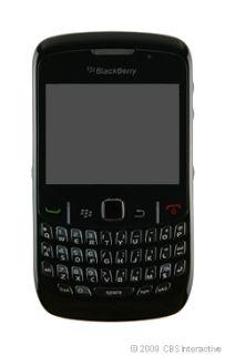 sprint blackberry curve in Cell Phones & Smartphones