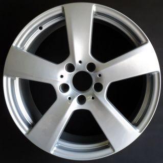 mercedes e350 wheels in Wheels