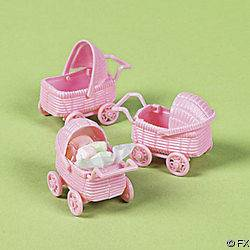 baby shower favors in Keepsakes & Baby Announcements