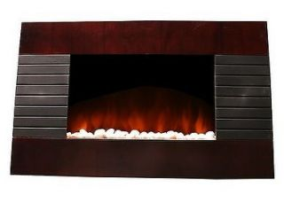 electric wall heaters in Portable & Space Heaters