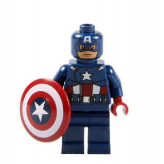 lego marvel superheroes in Building Toys