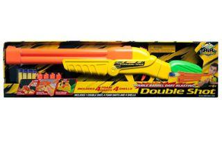 buzz bee gun in Dart Guns & Soft Darts