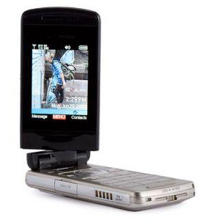 casio exilim phone in Cell Phones & Smartphones
