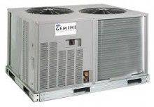 Carrier 38ARQ007 6 6 Ton R22 Heat Pump Condenser Only 3/460 Volt