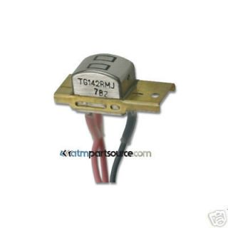 ATM CARD READER in Business & Industrial