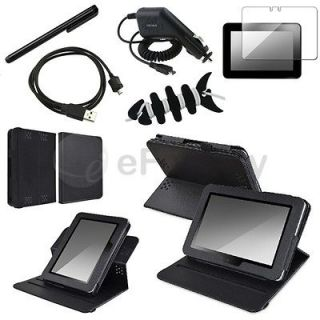 cases kindle fire hd7 in Cases, Covers, Keyboard Folios