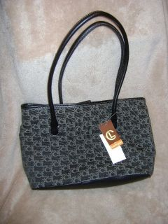 carryland in Handbags & Purses