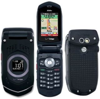military spec cell phones in Cell Phones & Smartphones