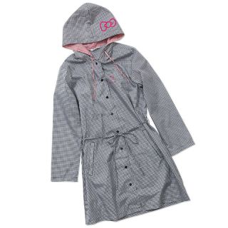 hello kitty rain coat in Baby & Toddler Clothing