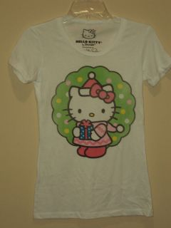 hello kitty birthday shirt in Clothing,