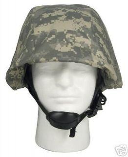 army kevlar helmet in Current Militaria (2001 Now)