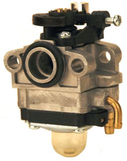 CARBURETOR FOR HONDA GX31 ENGINES 16100 ZM5 803