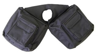 saddle horn bags in Saddle Bags