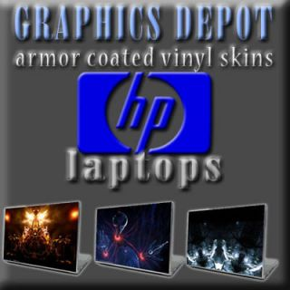 Laptop Notebook Skin Decal for   HP Pavilion DV1000 14