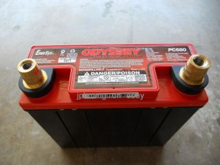 2007 honda civic hybrid battery in Charging & Starting Systems