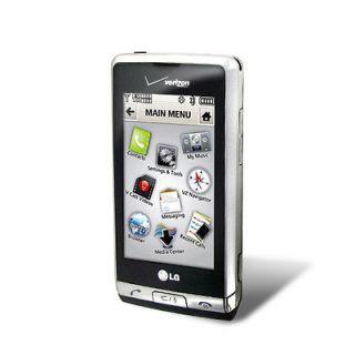verizon touch screen phones in Cell Phones & Smartphones