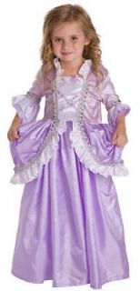princess costume in Baby & Toddler Clothing