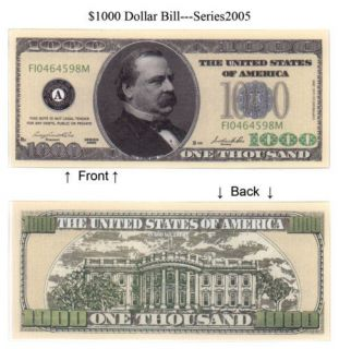 1934 A $20 DOLLAR BILL WWII HAWAII FEDERAL RESERVE BROWN